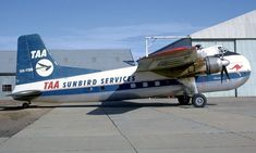 Australian Airlines, British Aerospace, Cargo Aircraft, Civil Aviation, Private Jet, Luftwaffe, Bristol, Vintage Airline, Silver Wings