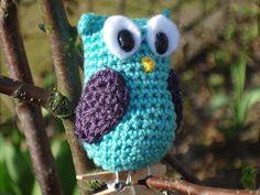 Kervei: Tutorial: owl