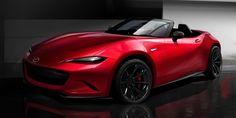 ND-Mazda-MX-5-Miata-Design-Concept136-1024x512.jpg (1024×512)