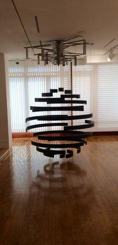 TROIKA Persistent Illusions 인공적인 기술을 통해 자연의 아름다움을 구현하고자 하는 작가들의 발상 Daerim Museum for Contemporary Art