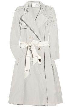 Womens apparel - http://annagoesshopping.com/womensfashion
