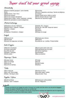 super-checklist-pour-grand-voyage.jpg (2480×3508)