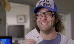 Judah Friedlander: A 30 Rock movie would be really cool but it's unlikely to happen