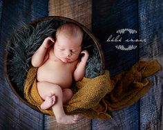 Leighton Heritage Newborn Stretch Wraps IN by LeightonHeritage, $18.49