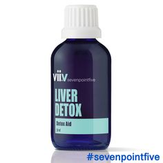 (Liver Detox Tincture) Detox's the Liver and Breaks down Gall/Kidney stones. Kidney Stones, Liver Detox, Metabolism, South Africa, Protein, Fat, Personal Care, Bottle, Self Care