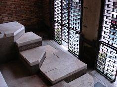 scarpa steps