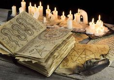 39 PDF Witchcraft Wicca Books The Common Book of Witchcraft and Wicca. Guide to Witchcraft. Historical Dictionary of Witchcraft. Irish Witchcraft and Demonology. Letters on Demonology and Witchcraft. Wiccan Books, Magick Book, Witchcraft Books, Magick Spells, Occult Books, Green Witchcraft, Baphomet, Letras Queen, Olgierd Von Everec