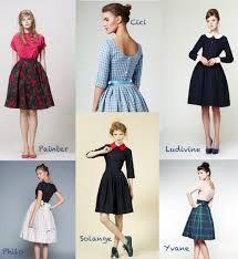 Tenue invit mariage vintage recherche google dress for Plus la taille robes de mariage washington dc