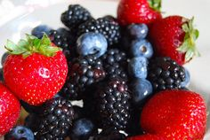 Summer Fruits and Vegetables – What's In Season, What To Eat! | Oh Snap! Let's Eat!