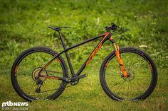 29er Mountain Bikes, Mountain Biking, Mtb, Hot Rods, Bicycle, Vehicles, Biking, Bicycles, News