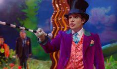 Jonathan-Slinger-as-Willie-Wonka-315797.jpg (590×350)