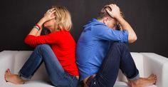 4 mentiras que podem destruir seu casamento