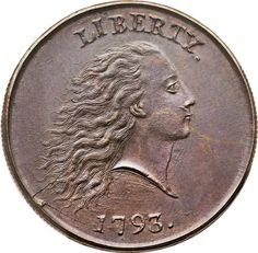 DALLAS (AP) — In a story Jan. 9 about a rare penny sold at auction, The Associated Press, relying on information from Heritage Auctions, reported erroneously that the penny had 13 Us Coins, Rare Coins, Penny Date, Coin Dealers, Animation Cel, Coin Collecting, Auction, Lipton, Website