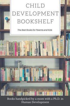 Best Parenting Books, Parenting Teens, Parenting Hacks, Mindful Parenting, Peaceful Parenting, Parenting Styles, Child Development Stages, Child Development Activities, Child Development Psychology