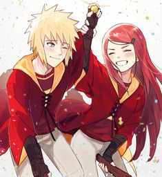Shared by Carla Andrea Toledo. Find images and videos about anime, naruto and uzumaki on We Heart It - the app to get lost in what you love.