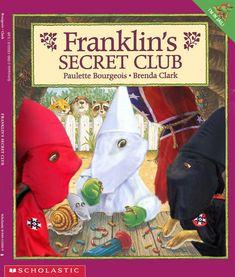 Franklin's secret life Drug Memes, Dankest Memes, Funny Memes, Dark Humour Memes, Edgy Memes, Humor, Franklin The Turtle, Extreme Memes, Response Memes