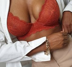 Luxury Lingerie, Business Casual, Romantic, K2, Confused, Cute, Spice, Calendar, How To Wear