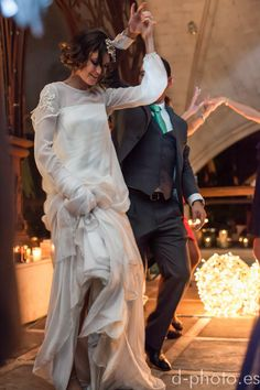 Las bodas de Tatín | El Blog de las bodas, novias,invitadas…