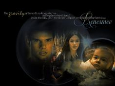 Jacob imprints on Renesmee Twilight Jacob And Renesmee, Twilight Saga, Mackenzie Foy, Twilight Pictures, Fantasy Romance, Breaking Dawn, Jacob Black, The Most Beautiful Girl, Her Smile