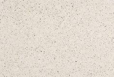 Stylecrete - Platinum Salt n Pepper