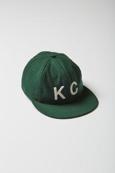 ad065b141c7 70 Best hats images