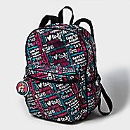 Backpacks | Claire's