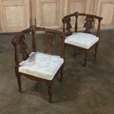 Shop the Fine Clearance Selections - Only at Inessa Stewart's Antiques - Inessa Stewart's Antiques