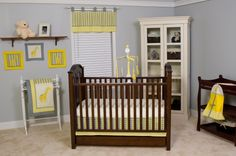 Pam Grace Creations 10-Piece Crib Set - 57% off