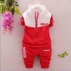 2fc93b3f1 71 Best Adidas Kids Clothing images