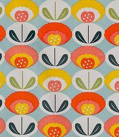 print & pattern: Marks & Spencer - extra finds