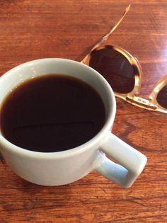 ONIBUS Coffee@okusawa