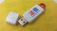 Chinese legal services digital network application platform customization Usb disk
