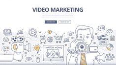 Youtube SEO: Cómo posicionar vídeos de forma profesional