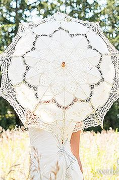 Weddingstar   29 Places To Shop For Your Wedding Online That You'll Wish You Knew About Sooner