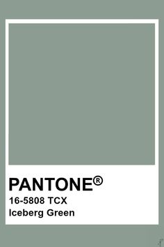 Pantone is your color partner for design, offering tools for color savvy industries from print to apparel to packaging. Known worldwide as the standard language for accurate color communication, from designer to manufacturer to retailer to customer. Pantone Tcx, Pantone Swatches, Pantone 2020, Color Swatches, Pantone Colour Palettes, Pantone Color, Pantone Green, Pantone Paint, Taupe Color Palettes