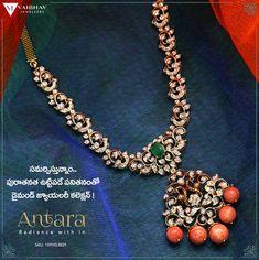 Diamond Necklace Set, Indian Diamond Necklace, Diamond Pendant, Diamond Choker, Diamond Jewellery, Sapphire Diamond, Stone Necklace, Gold Pendant, Pendant Jewelry
