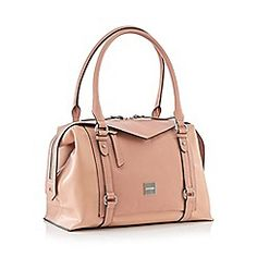 Find from the Womens department at Debenhams. Shop a wide range of Handbags products and more at our online shop today. Handbag Accessories, Women Accessories, Debenhams, Spring Summer, Handbags, Totes, Women's Accessories, Purse, Hand Bags