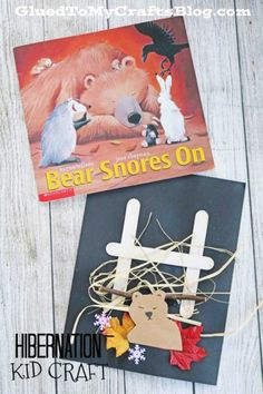 The ABC's In Popsicle Sticks on Glued To My Crafts - a huge collection of kid craft ideas centered around the alphabet and wooden craft sticks! Glue Crafts, Craft Stick Crafts, Diy And Crafts, Crafts For Kids, Book Crafts, Fall Crafts, Toddler Crafts, Little Valentine, Valentines Diy