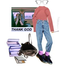 Untitled #97 by meh-okay on Polyvore