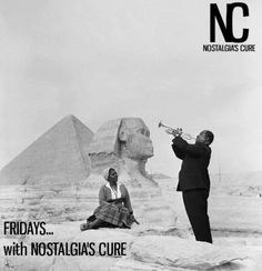Fridays… with Nostalgia's Cure // Vol. I http://hypster.com/hypsterPlayer/MPL?media_type=playlist_id=6492341_id=4857312