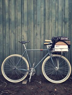 loaded and ready    www.facebook.com/loveswish
