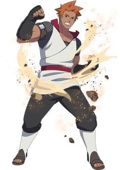 Crimson Fist render [Naruto OL] by on DeviantArt Anime Naruto, Anime Ninja, Naruto Vs Sasuke, Naruto Shippuden Sasuke, Naruto Girls, Anime Oc, Naruto Art, Boruto, Naruto Oc Characters