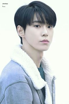 Cre: on pic Taeyong, Jaehyun, Winwin, Nct 127, Nct Doyoung, Sm Rookies, Mark Nct, Entertainment, Jisung Nct