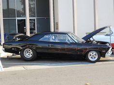 1966 Chevelle.. Craigs dream ride..