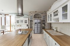 Acrylic Kitchen Splashback Kitchen Ideas Pinterest Acrylics And Kitchens