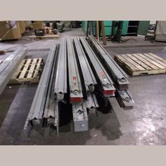 CAT: AC3P3A8SG. Phase: 3. Volts: 600. AMPS: 800. Aluminum Conducting Busway. Lot of (10) ten foot SECTIONS.  View moreWiring Accessories Used Equipment, Electric Motor, Electrical Equipment, Transformers, Cat, Accessories, Cat Breeds, Cats, Kitty