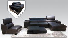 Stylish Design Furniture - SBO3986 Sectional Sofa Set, $2,677.50 (http://www.stylishdesignfurniture.com/products/sbo3986-sectional-sofa-set.html)