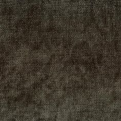 Fabric For Sofa, Charis And SectionalsFabric Price Based On Cut Yardage. For  More Information Please Call A Showroom.