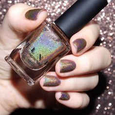 ILNP Fall Collection / Last part!