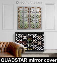 17 best art deco radiator covers images modern radiator cover rh pinterest com
